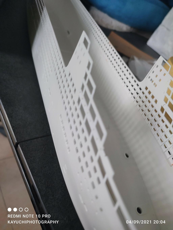 RMS Queen Mary 2 [Revell Platinium Edition 1/400°] de Asuka120689 Img_2020