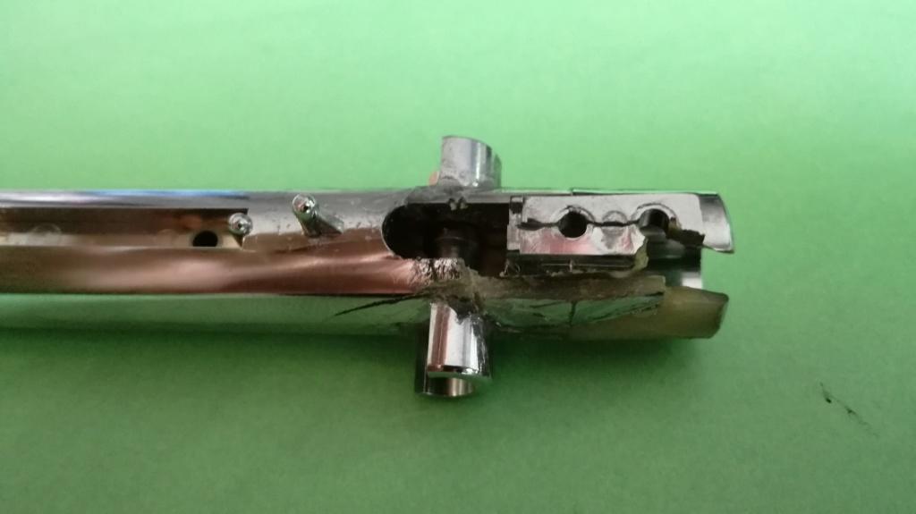 Vecchio giradischi Sony ps-242 Img_2013