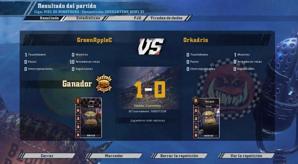 Cuarentena Bowl VI - Ronda 1 - hasta las 12:00 Ronda_10
