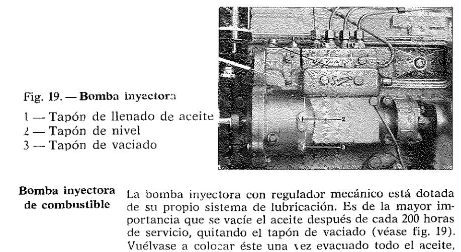 [Ebro Super 55] Empiezo la restauración - Página 3 Bomba_10