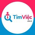 Giới thiệu Tìm Việc Làm Timvie11