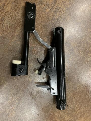 Help : problème de montage du Manuarm Pistolé air comprimé 4,5 0bae5810