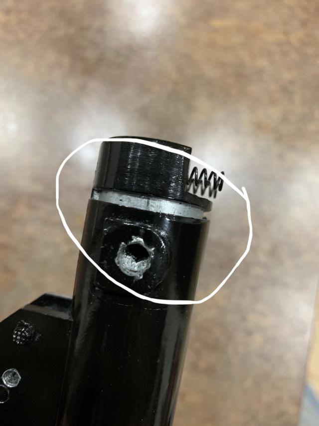 Help : problème de montage du Manuarm Pistolé air comprimé 4,5 2e5bdf10