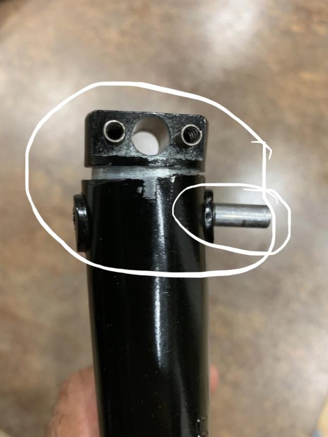 Joint de piston pour pistolet Manu-Arm - Page 2 D9b78810