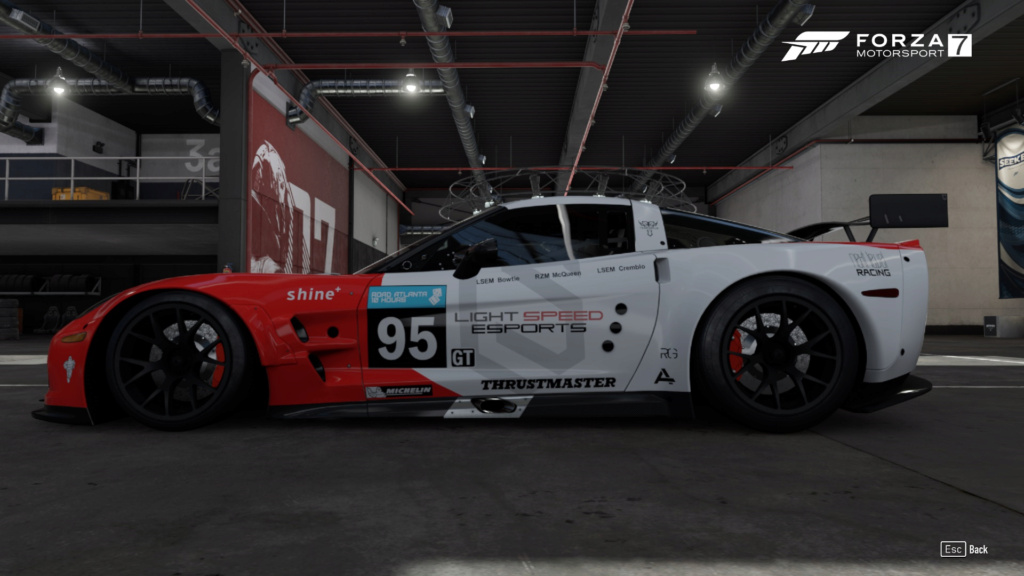 TORA 10 Hours of Road Atlanta - Livery Inspection - Page 5 C6r_le10