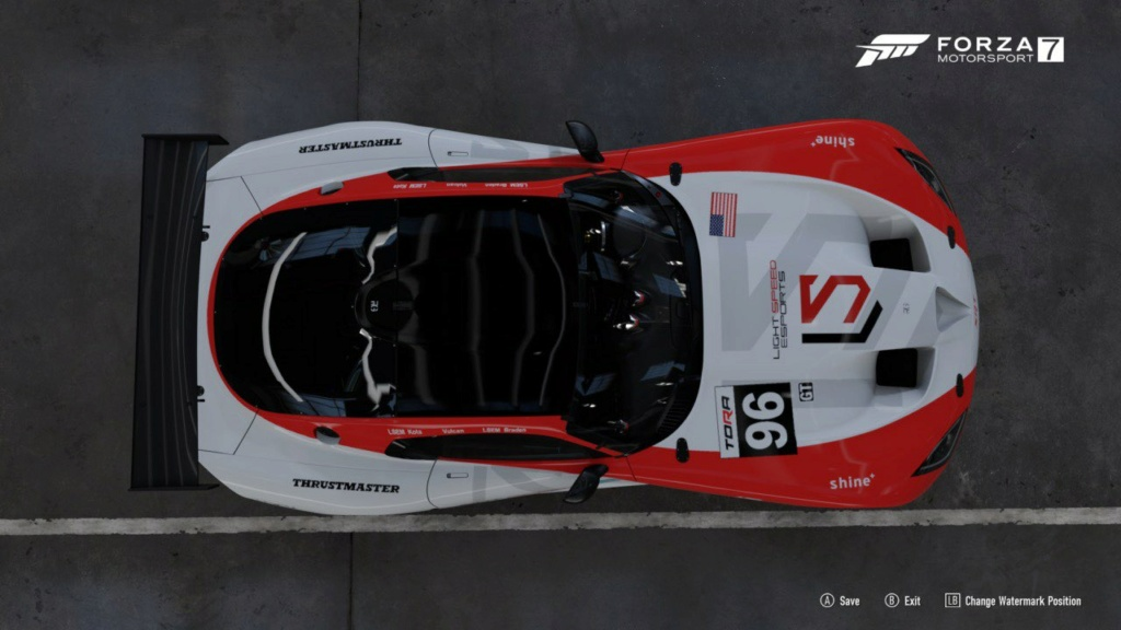 TORA 10 Hours of Road Atlanta - Livery Inspection - Page 5 Image110