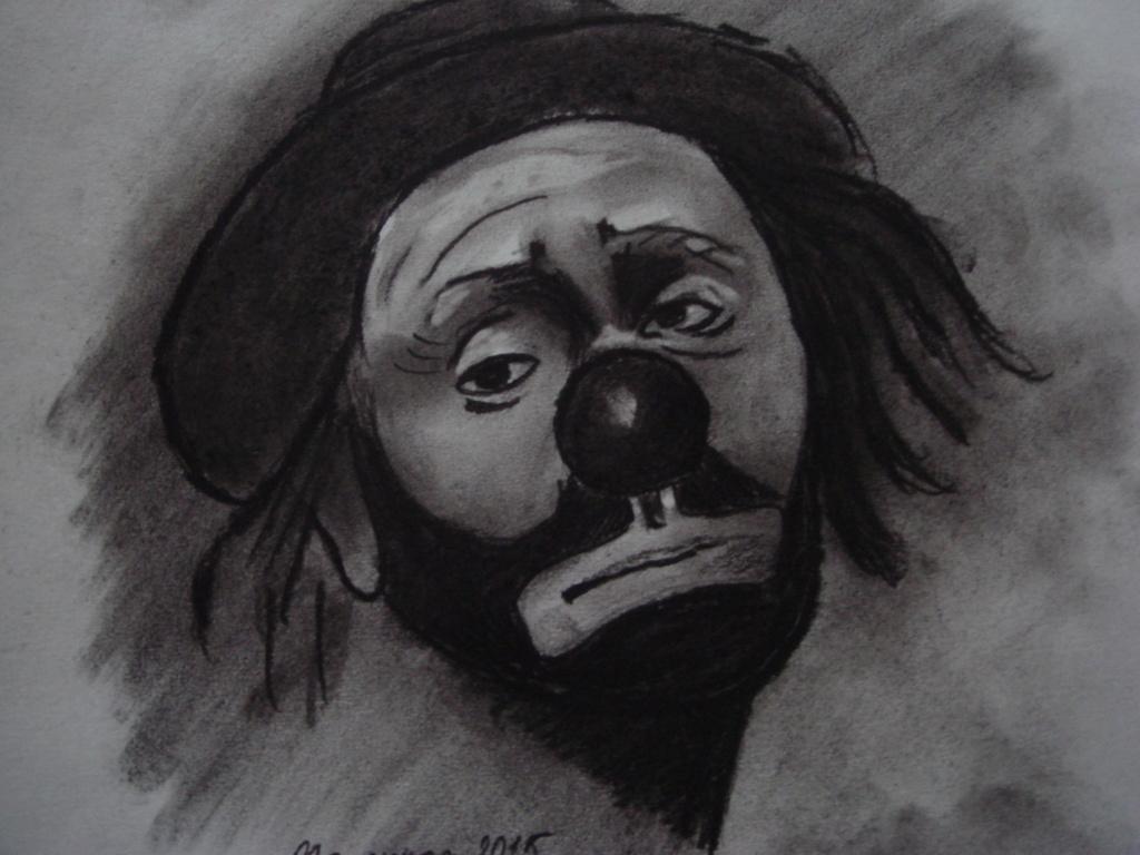 Я рисую, я тебя рисую... Я тебя рисую сидя у окна... _aaa_010