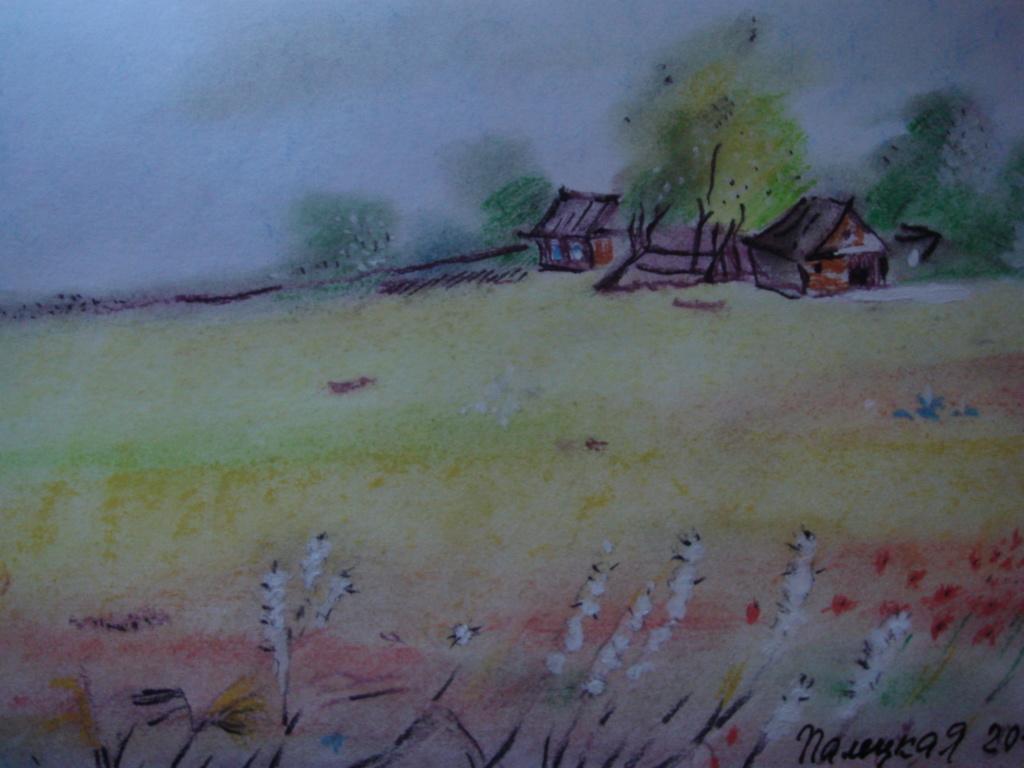 Я рисую, я тебя рисую... Я тебя рисую сидя у окна... Dsc06010