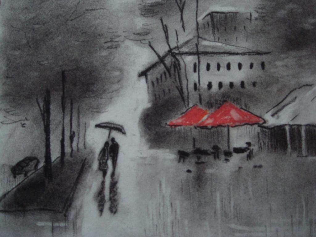 Я рисую, я тебя рисую... Я тебя рисую сидя у окна... Dsc06011