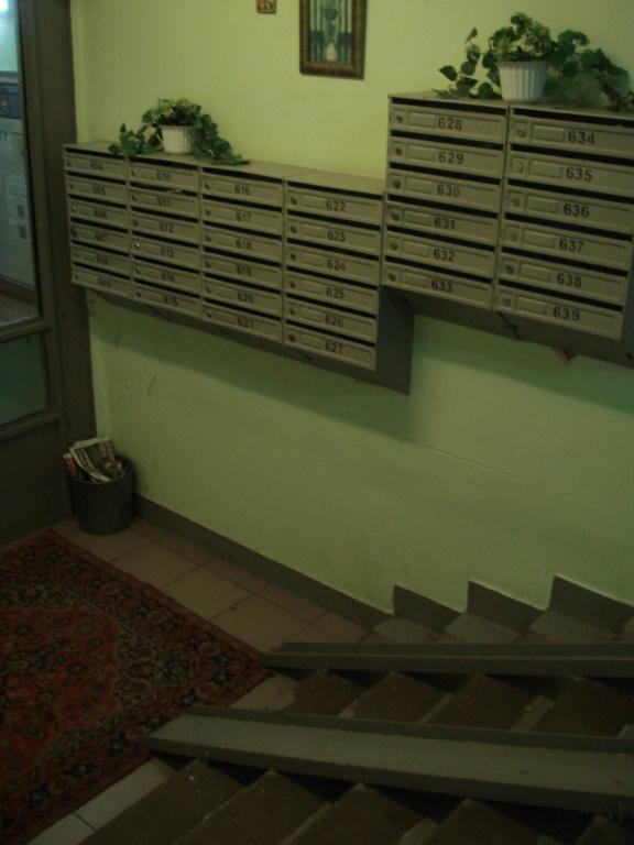 Мой милый дом Dsc06419