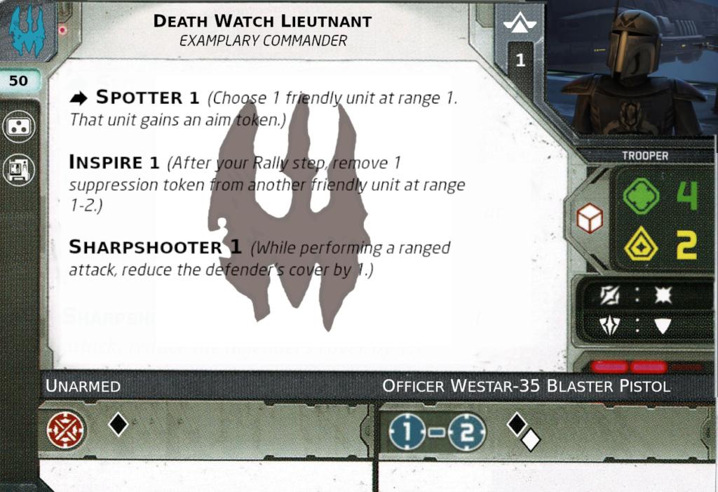 [Legion] Death Watch Custom Cards Death_11