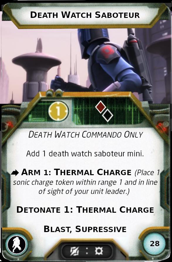 [Legion] Death Watch Custom Cards Death_13