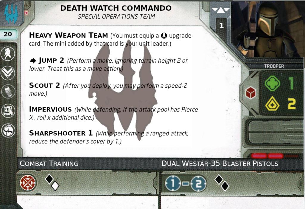 [Legion] Death Watch Custom Cards Death_14