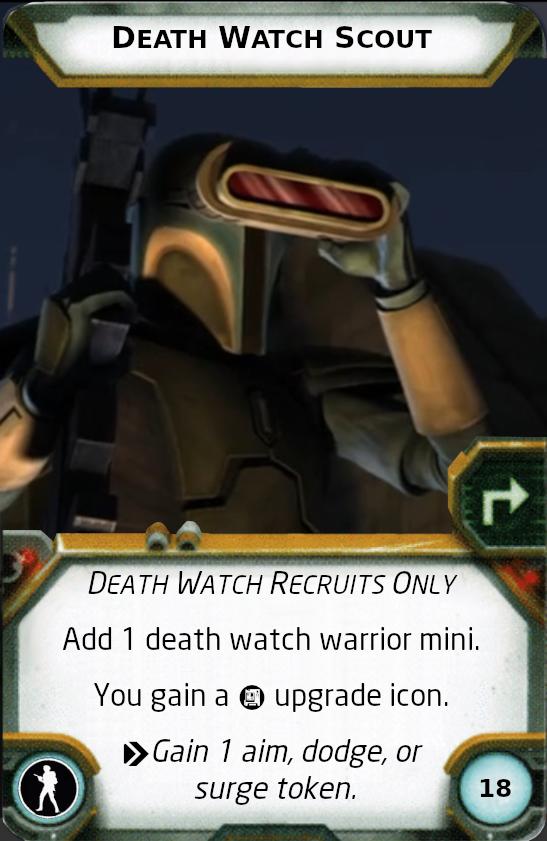 [Legion] Death Watch Custom Cards Death_18