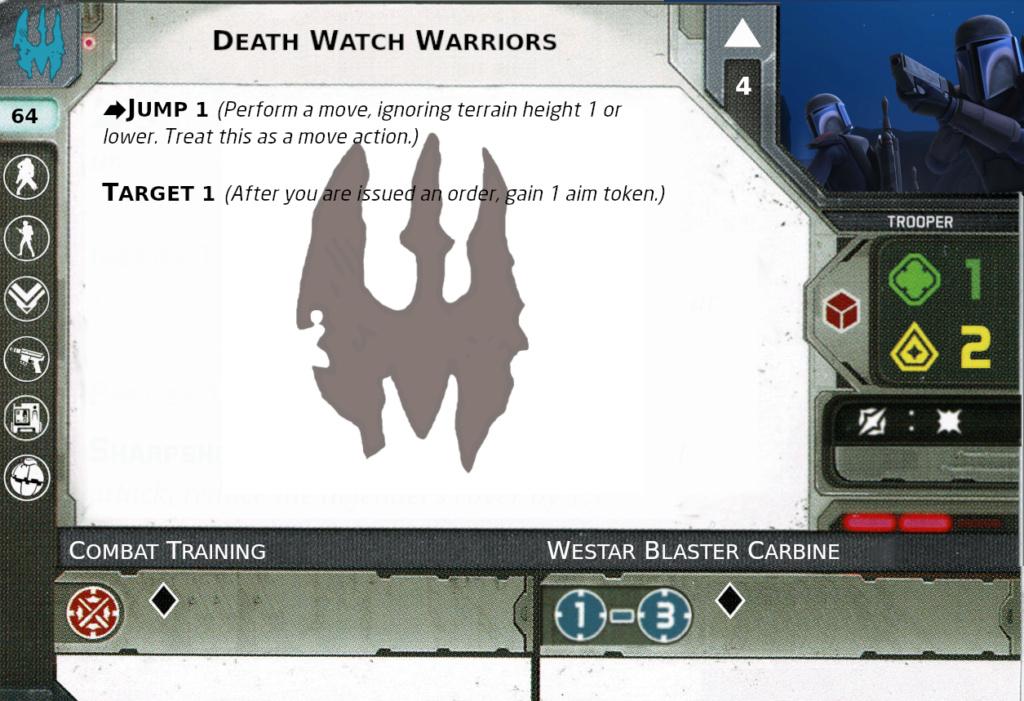 [Legion] Death Watch Custom Cards Death_20
