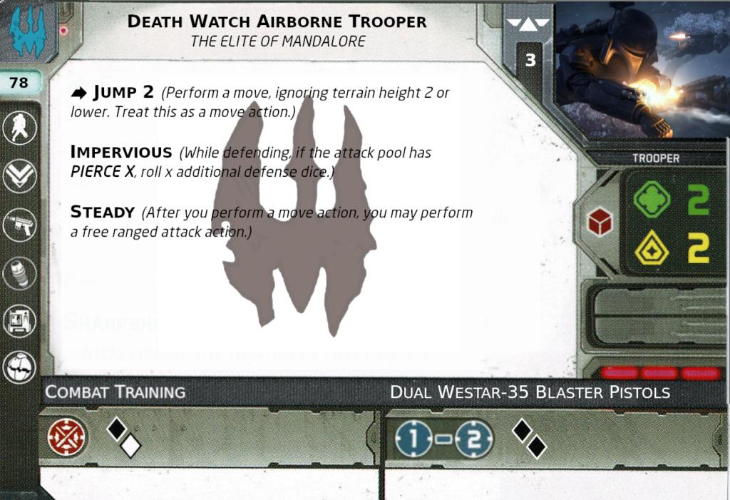 [Legion] Death Watch Custom Cards Death_23