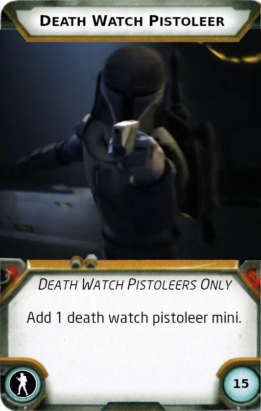 [Legion] Death Watch Custom Cards Death_32