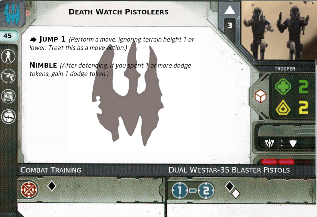 [Legion] Death Watch Custom Cards Death_33