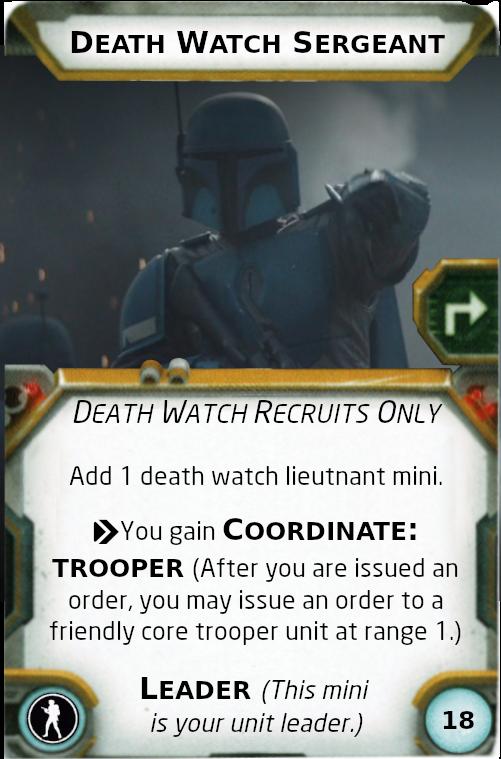 [Legion] Death Watch Custom Cards Death_34
