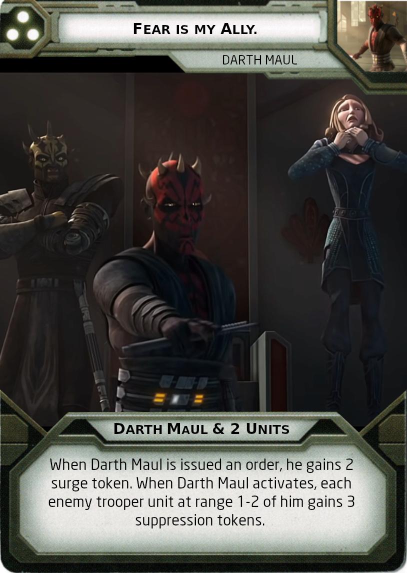 [Legion] Death Watch Custom Cards Fear_i10