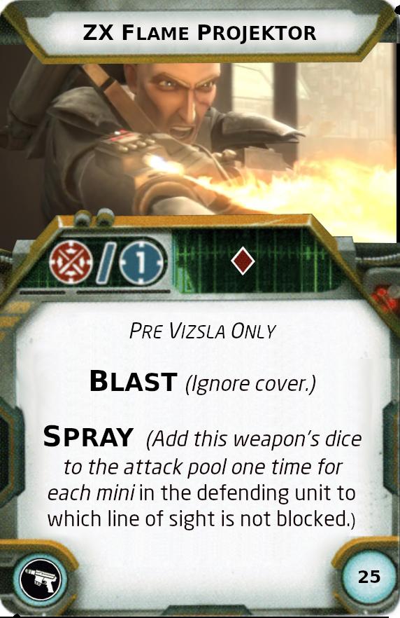 [Legion] Death Watch Custom Cards Flame_11