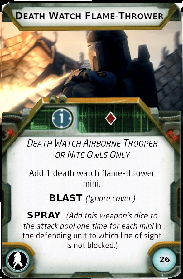 [Legion] Death Watch Custom Cards Flame_12