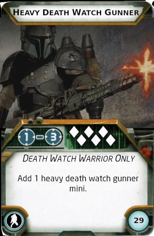 [Legion] Death Watch Custom Cards Heavy_11