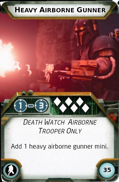 [Legion] Death Watch Custom Cards Heavy_12