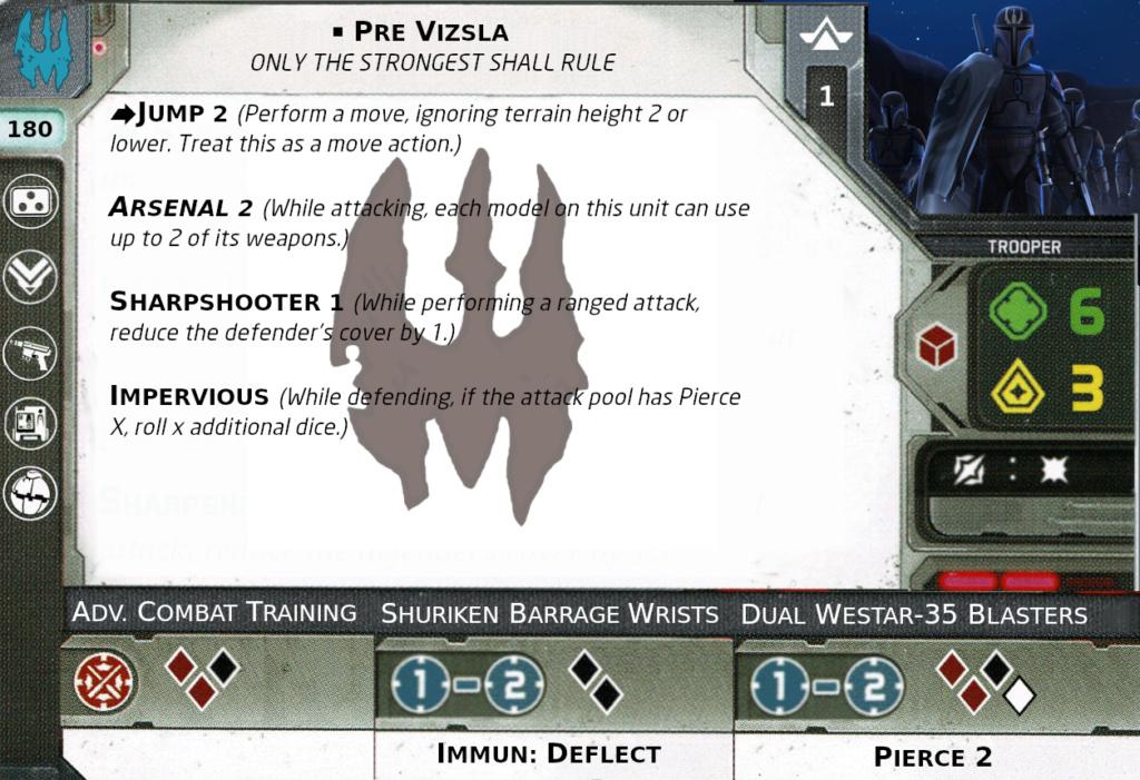 [Legion] Death Watch Custom Cards Pre_vi11