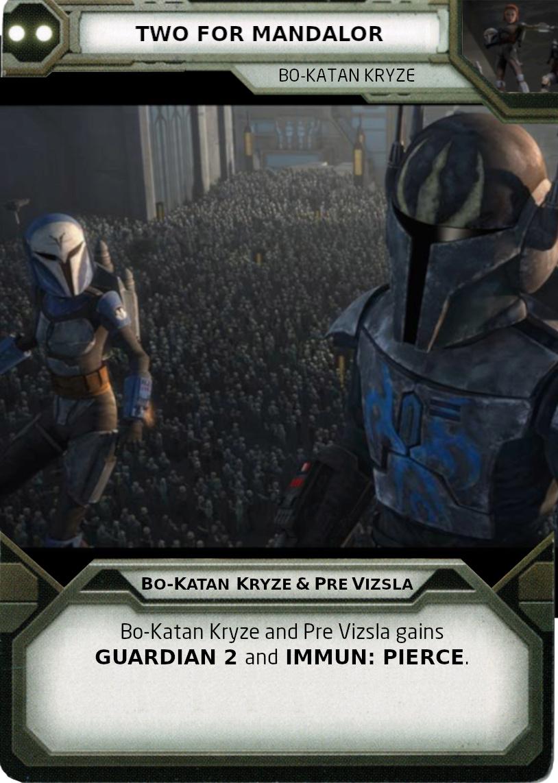 [Legion] Death Watch Custom Cards Two_fo10