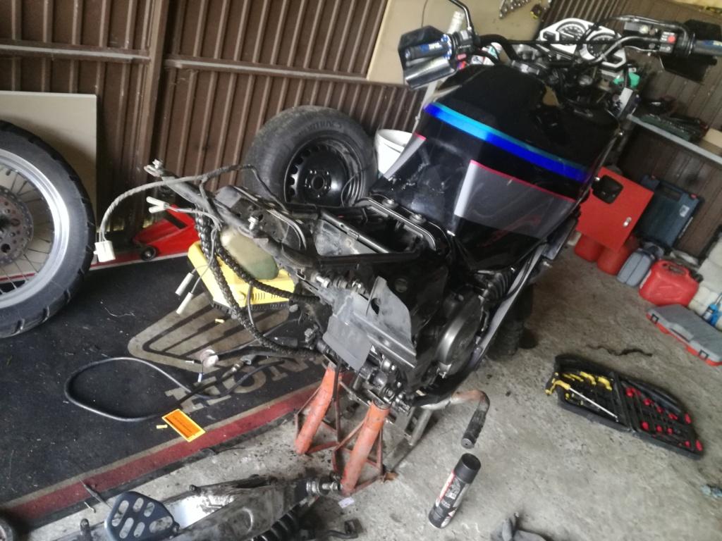 Nouveau VFR Rider Img_2013