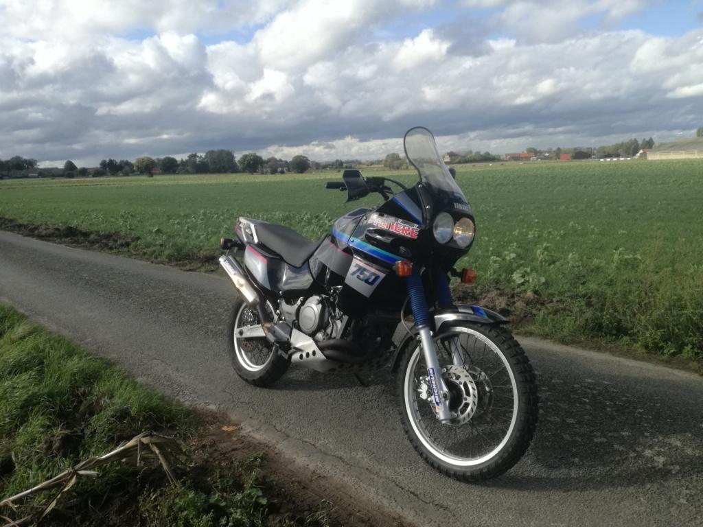 Nouveau VFR Rider Img_2014