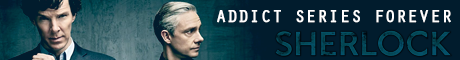 Addict Séries Forever Addict13