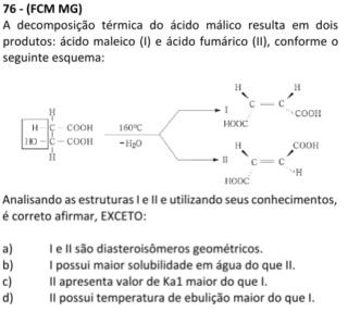 Isomeria Dsfghj10