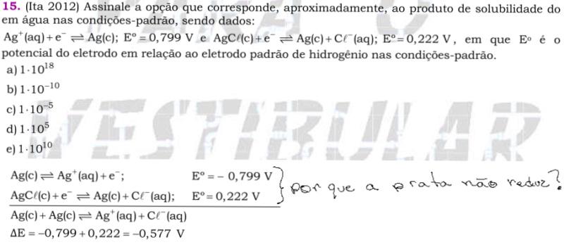 Eletroquímica Wqdead12