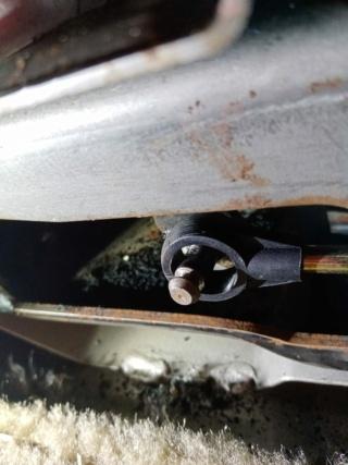 blocage de boite A523 Img-2012