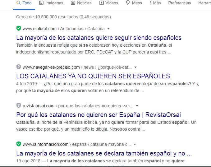 fascismo como se escribe en Catalan o castellano Frl10