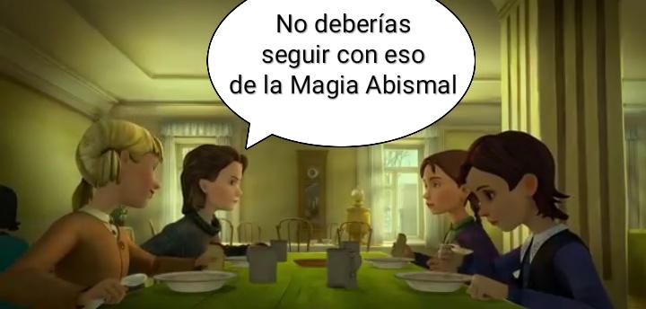 Ecos del Abismo (III) Img_2013
