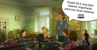 Ecos del Abismo (III) Img_2025