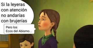 Ecos del Abismo (III) Img_2028