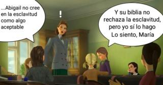 Ecos del Abismo (III) Img_2029