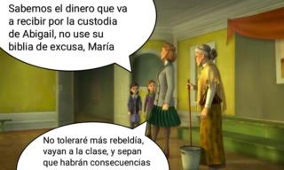 Ecos del Abismo (III) Img_2032