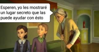 Ecos del Abismo (III) Img_2033