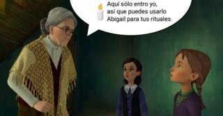 Ecos del Abismo (III) Img_2034