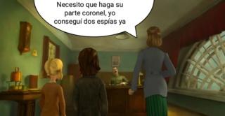 Ecos del Abismo (III) Img_2036