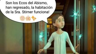 Ecos del Abismo (III) Img_2038