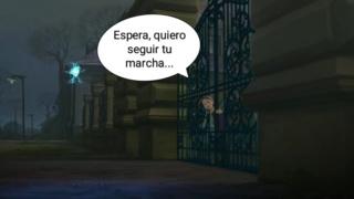 Ecos del Abismo (III) Img_2044