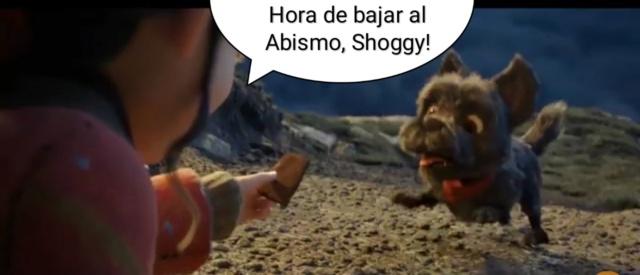 Ecos del Abismo (III) Img_2051