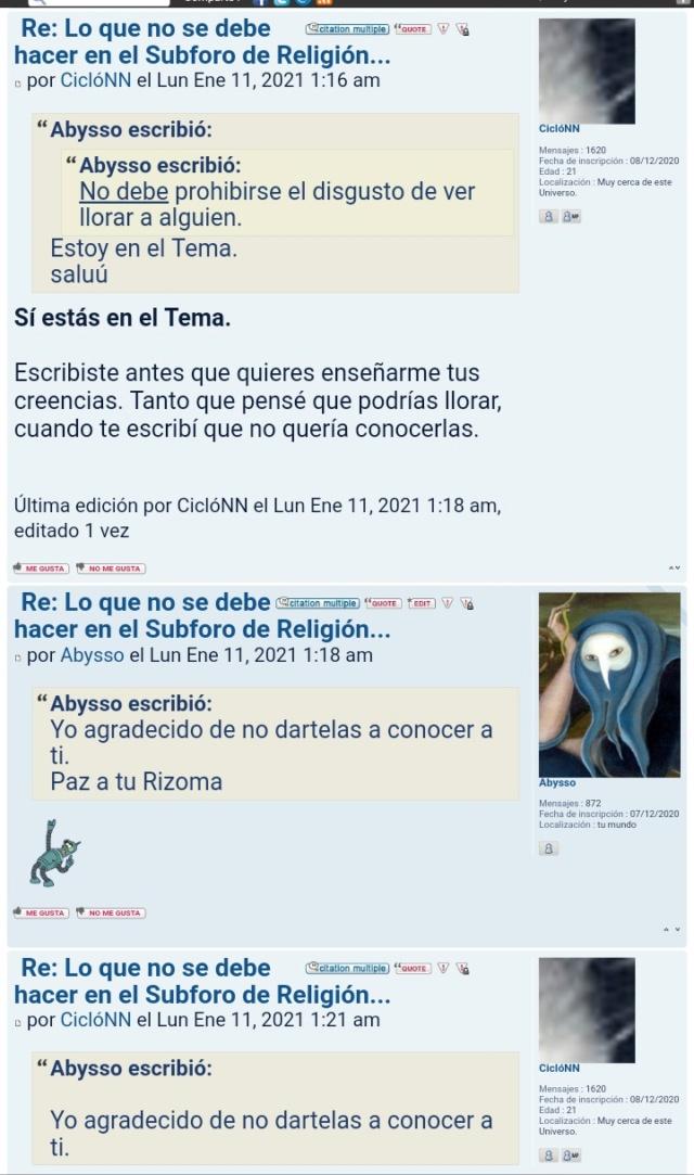 CicloNN escribió: Screen42