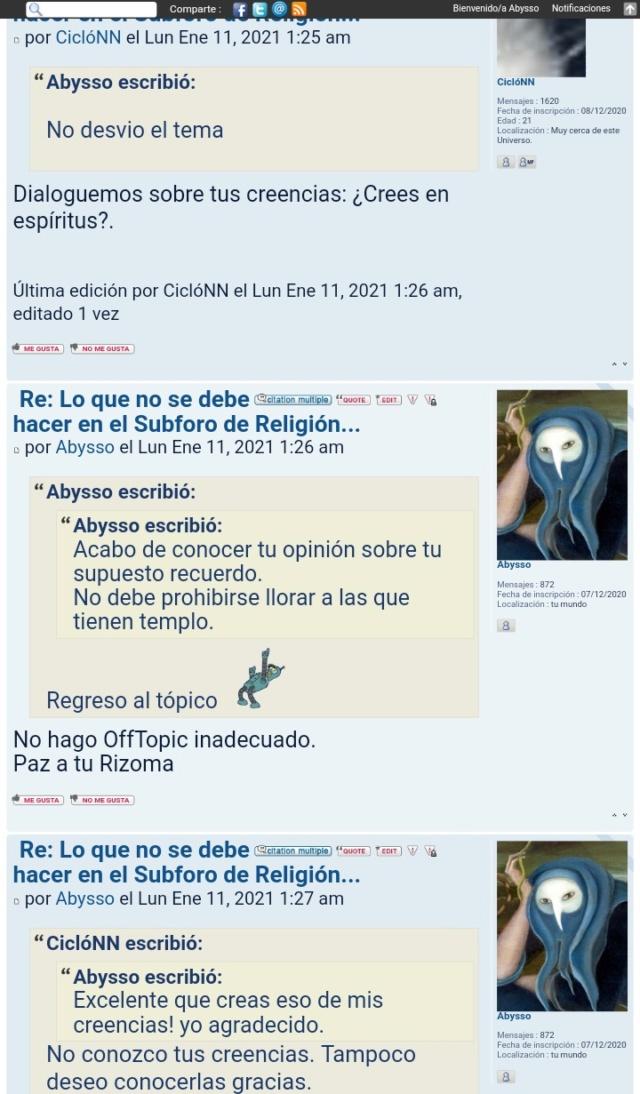 CicloNN escribió: Screen43